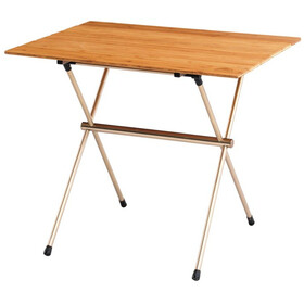 Robens Trekker Table L